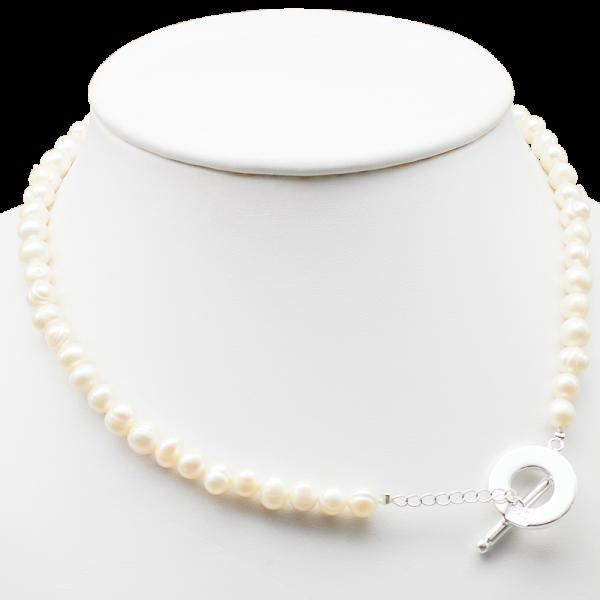 Private Selection, Perlenkette