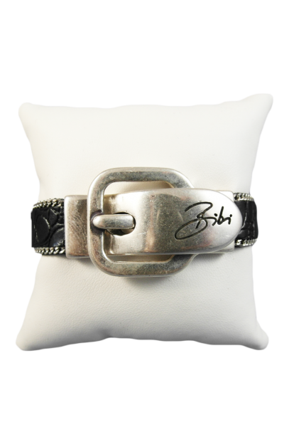 Armband Bibi