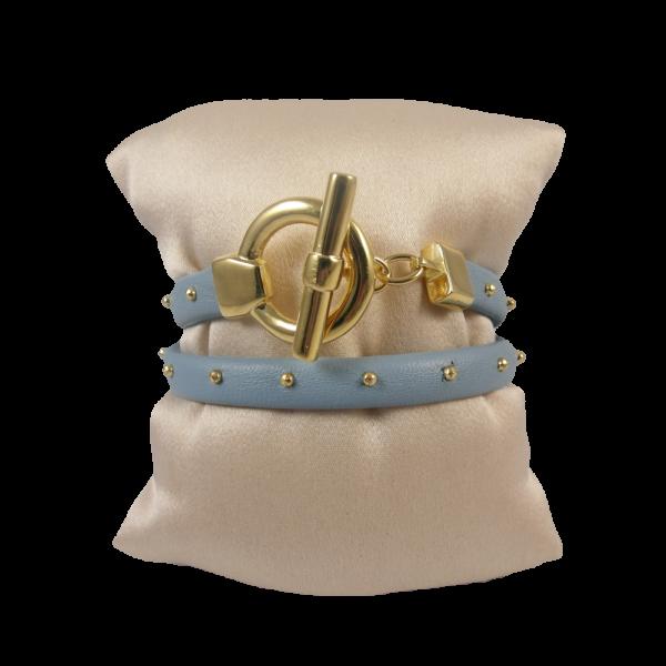 Armband Heinzendorff