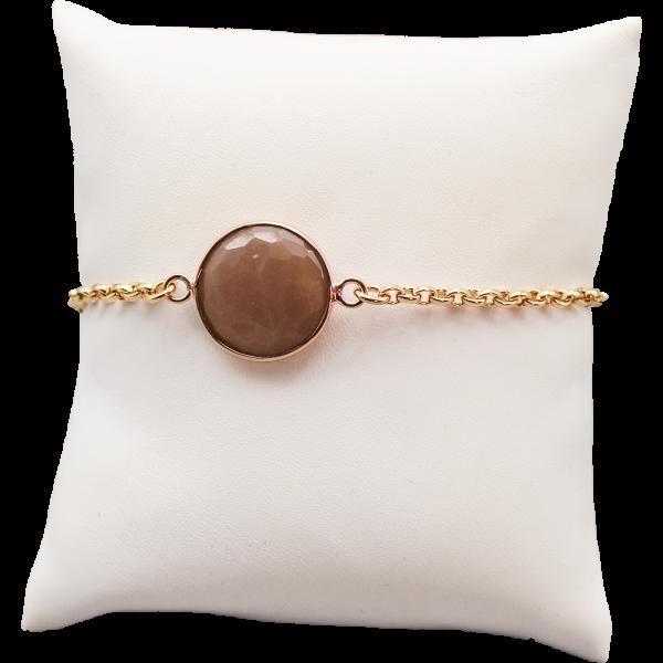 Nicola Hinrichsen, Candy Bracelet