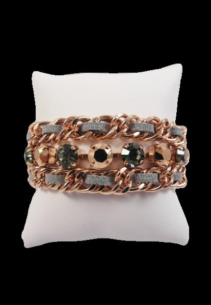 Armband LaHola