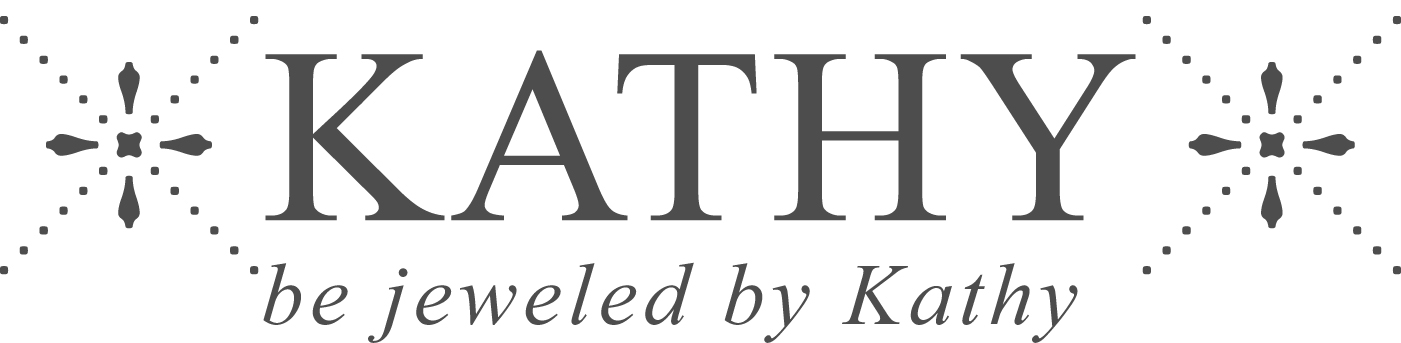 kathy-jewelsbmhROTppDee81
