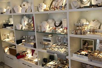 start-store-01